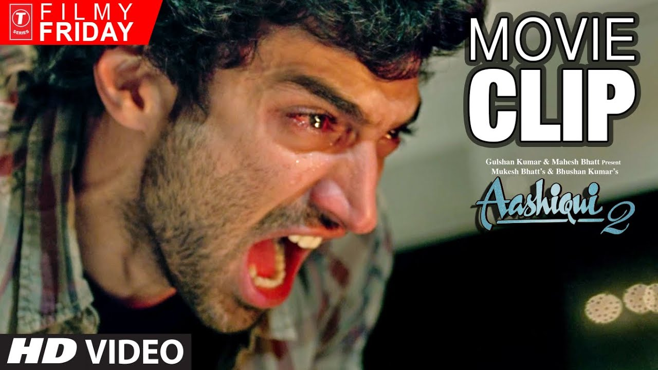 Aashiqui 2 (2013) Watch Full Movie Online HD | Bolly2Tolly.net
