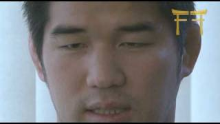 KOSEI INOUE JUDO DVD BOXSET - THE UCHIMATA