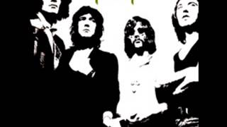 Nazareth - Nazareth [Full Album] 1971
