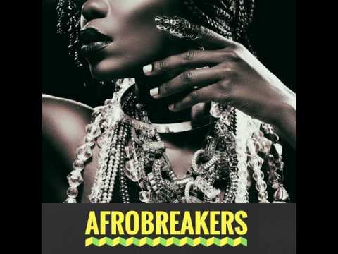 X BOYS AFRICA -  NO BABES UDUME DUBANE (OFFICIAL AUDIO)