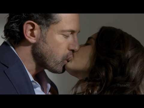 Damian y Carolina - Su Historia 31 -