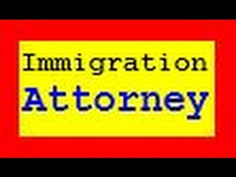Immigration Lawyer New City NY -  Best Lawyers USA