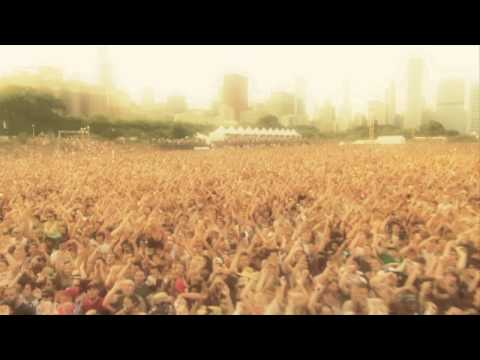 Lolla 2011 Webcast