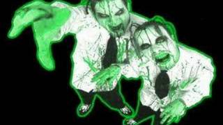 Watch Twiztid Hydro video