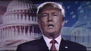Megkezdődött Trump ellen a vádemelési eljárás