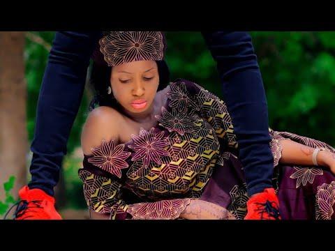 Download Garzali Miko ft Asmy ( Na Tsunduma Kogin So) Latest Hausa Song Video 2020#