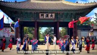 Korean Tourism Organization - The More You Stereotype - Unravel Travel TV