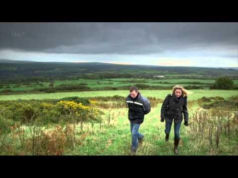 Fishguard - the last invasion of Britain