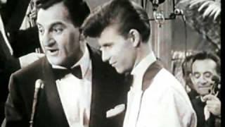 Bobby Rydell - Make Room For Daddy 3