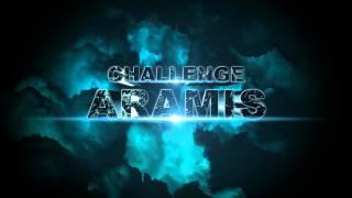 Teaser Challenge Aramis