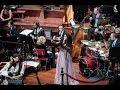 Stephanie Benson - Performance of 'I'm Worth It'