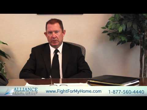 Fort Myers, FL Foreclosure Lawyer | I Just Received a Foreclosure Notice! | Lehigh Acres 33936