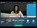 BinaryMate Review -  Make Money Online with Best Binary Option Broker