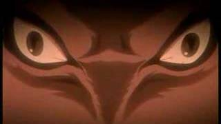 AMV - Naruto Vs. Sasuke - Linkin Park - Papercut