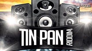 "Nutron - Dat Body Could Roll (Tin Pan Riddim) ""2016 Soca"" (Trinidad) GBM"