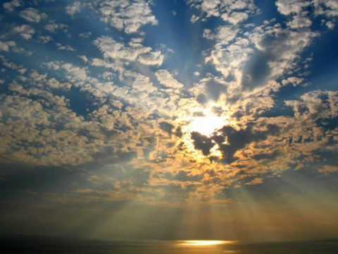 Syd Matters - Hello sunshine.wmv