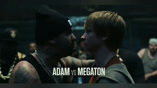 bodied rap battles adam vs megaton final battle