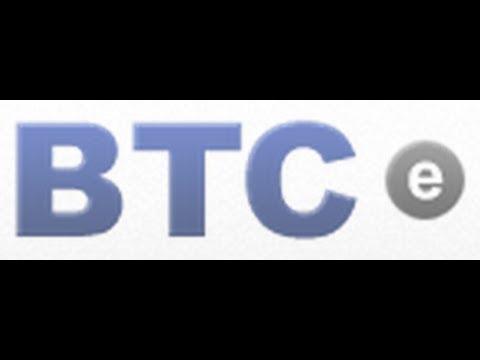 Bitcoin bot skatteverket schablone
