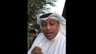 تغطية سوق الحمام في الرياض       سناب الرياض ryd.111