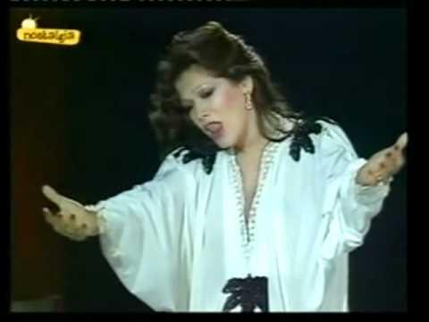 Es mas que amor ÁNGELA CARRASCO / ♫ Yo no sé como amarle.../ OPERA ROCK JESUCRISTO SUPERSTAR
