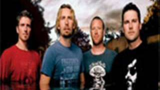 Nickelback Dark Horse song mix