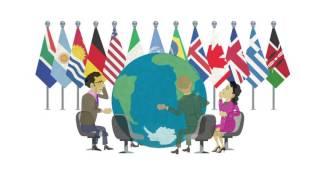 Minuto Ambiental: Educação Ambiental