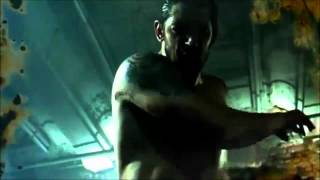 WWE Wade Barrett Custom Theme Song And Titantron 2012+Download