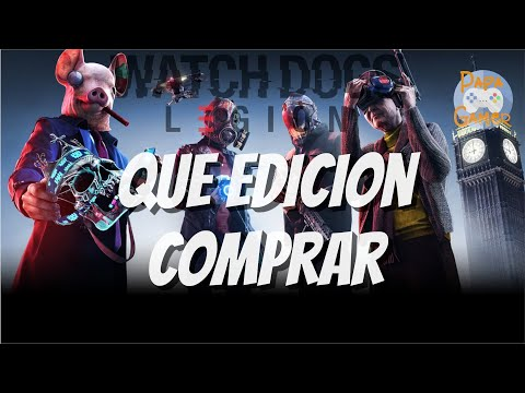 watch-dogs-legion-que-edicion-debo-comprar-✔️-|-papa-gamer