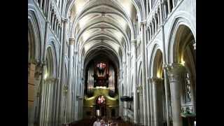 Швейцария Видео фильм День 3(Экскурсионная поездка на 7 дней по городам Швейцарии., 2012-09-22T18:16:08.000Z)