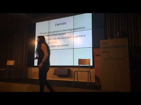 Live stream cbt and Hypnotherapy, neuroscience seminar