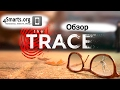 Обзор The Trace Murder Mystery Game на Android и iOS