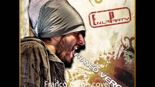 Franco Verón - Momento Eterno