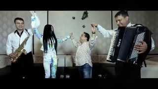 ADRIAN MINUNE SI NICOLETA CEAUNICA - CATE ZILE MAI TRAIESC [clip hd] hit