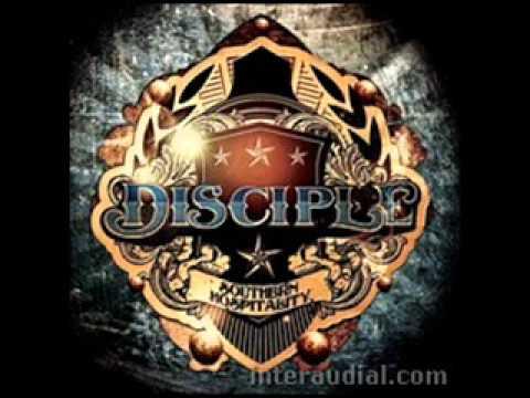 disciple 06. Phoenix Rising.wmv