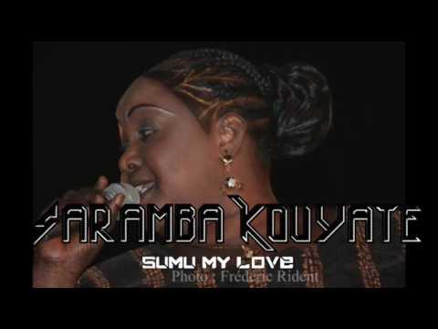 Saramba Kouyate Lanaya