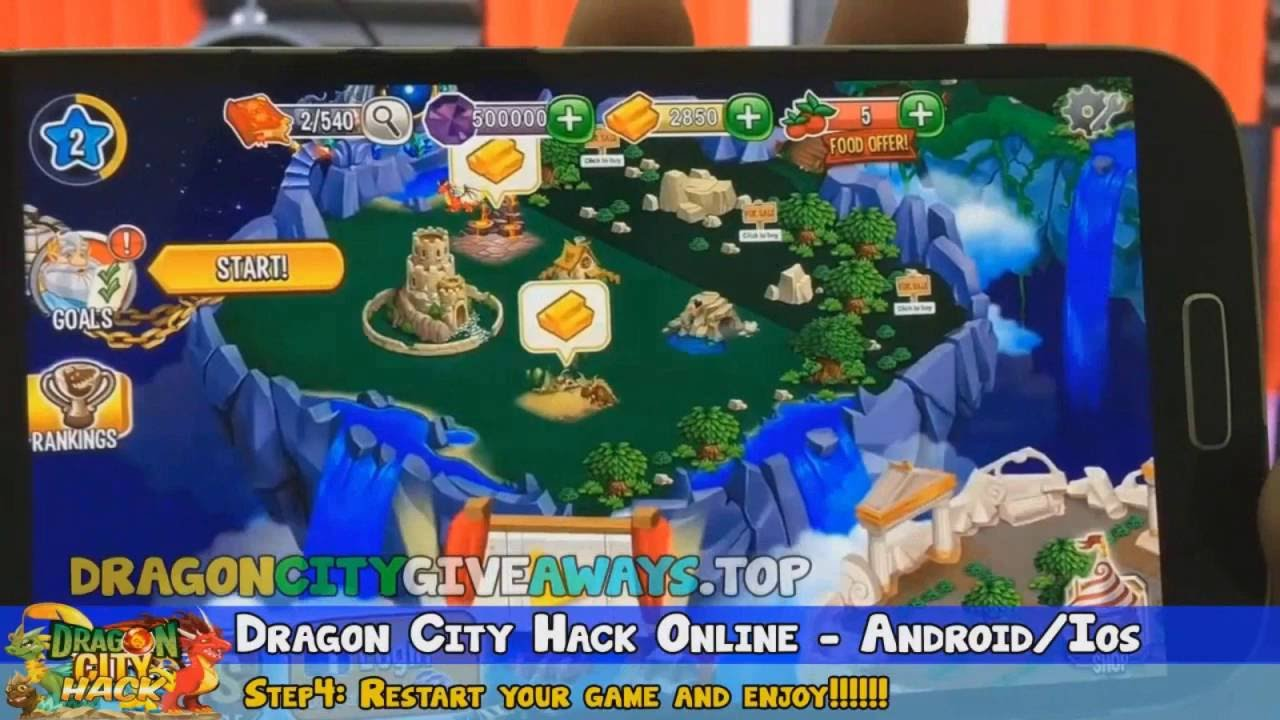 Dragon City Hack Dragon City Gems Hack Dragon City Free Gems Updated Youtube