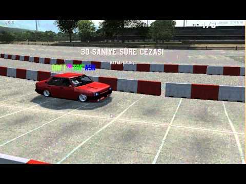 Lfs For Speed Basık Arac-kasis