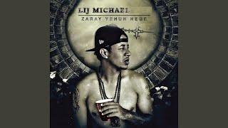 Lij Michael (Faf) - Satenaw (Ethiopian Music)