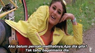 Video Mujhse Dosti Karoge - Andekhi Anjaani -Subtitle Indonesia download MP3, 3GP, MP4, WEBM, AVI, FLV November 2018