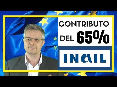 BANDO INAIL 2020 Contributo 65% A Fondo Perduto Per Le Imprese: Le 11 Domande E Risposte
