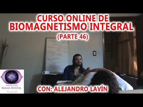 biomagnetismo-integral-(curso-completo)-parte-46---alejandro-lavín