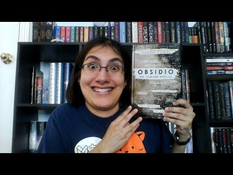 obsidio-book-review