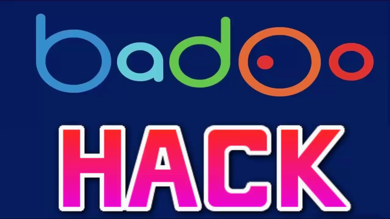 badoo photo verification hack 2018