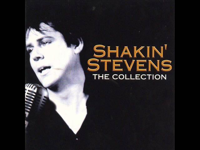 shakin-stevens-hello-josephine-return2rr