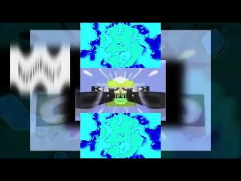 (REQUESTED) (YTPMV) Klasky Csupo Effects (Sponsored By Preview 2 Mickey Effects) Scan