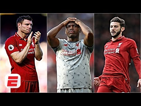 Bayern Munich 13 Jersey