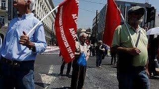 Video UE: ¿nuevo préstamo para Grecia para hacer frente a la deuda? download MP3, 3GP, MP4, WEBM, AVI, FLV November 2017