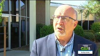 Lompoc School District eyes $79 million bond in November