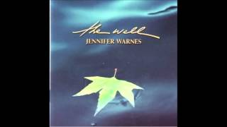 Watch Jennifer Warnes Prairie Melancholy video