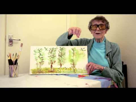 Bournemouth Blind Society - Arts & Crafts